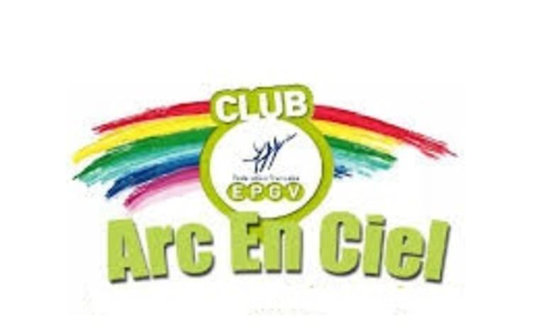 Gym du Club Arc en Ciel